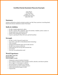 Teacher Resume Objective Sample by Teaching Objective Resume Best Resume Collection 15 Example First