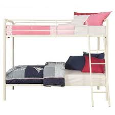 Couch That Converts To Bunk Bed Bunk Beds That Separate Target