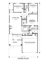 classic american homes floor plans floor classic american homes floor plans