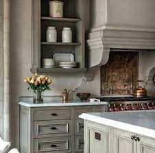 renovation cuisine rustique chene comment renover sa cuisine en chene with renovation cuisine