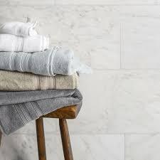 bathroom towel decorating ideas 100 bathroom decorating ideas for 2018 bathroom design inspiration