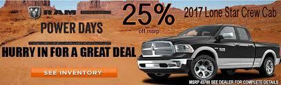 Good Customer Choice Used Tractor Tires For Sale Craigslist Ram Jeep Dodge Chrysler Dealer Near Mckinney Tx Bonham Chrysler