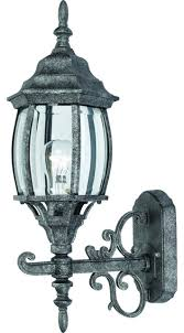 Antique Outdoor Lighting Stunning Outdoor Lamps For Porches Antique Silver Outdoor Patio