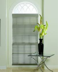 Vertical Wooden Blinds Custom Blinds U2013 Wood U0026 Vertical Blinds Lafayette Interior Fashions