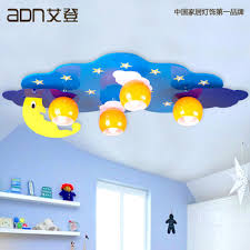Kids Room Lighting Fixtures by Cheap Kids Room Lighting Find Kids Room Lighting Deals On Line At
