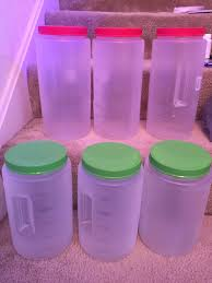 dosing containers reef2reef saltwater and reef aquarium forum