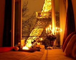 Romantic Room Romantic Bedroom Ideas For Valentine U0027s Day U2013 Home And Decoration