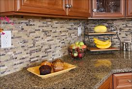 easy bathroom backsplash ideas kitchen grey travertine backsplash tile backsplash tiles for
