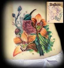 24 best beautiful designs for tattoo name cover up images on