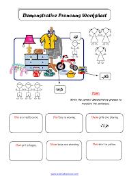 arabic demonstrative pronouns arabic adventures