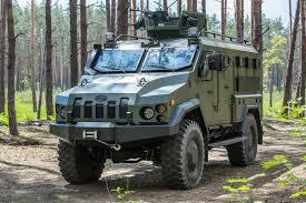 kia military jeep armored cars ukrainian armor varta 21st century asian arms race