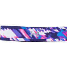 headbands sports best 25 sports headbands ideas on athletic headbands