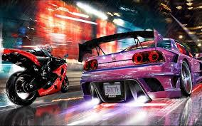 wallpaper of cars hd 3d wallpapers of cars 76 with hd 3d wallpapers of cars auto datz