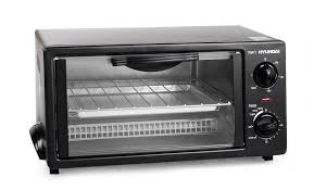 Cleaning Toaster 21 Pictures Of Under Counter Toaster Oven Best Living Room