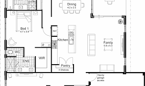 earth contact home plans earth contact homes floor plans rpisite com