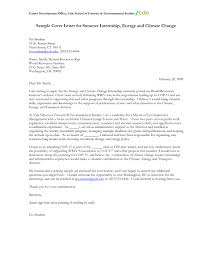 sample enterprise architect cover letter enterprise architect