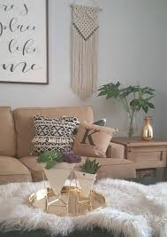 how to create a boho look in your home the design twins diy