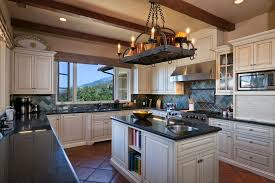 Beautiful Kitchen Decorating Ideas Beautiful Kitchens U2013 Helpformycredit Com