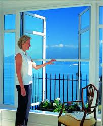 phantom window screens edmonton u0026 northern alberta