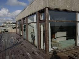 Mieten Haus Ferienwohnung Am Strand In De Panne Mieten 1366660