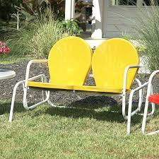 Metal Patio Chair Vintage Metal Patio Furniture U2013 Bangkokbest Net