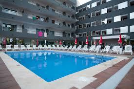 chambres d hotes ibiza hotel el ibiza tarifs 2018