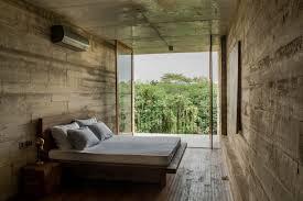 Home Design Inside Sri Lanka by Sri Lanka Inside Out Haikure Blog