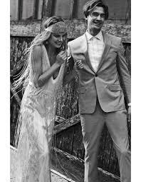 robe de mari e chetre chic robe mariage rétro bohème 20 robes de mariée rétro pour avoir un