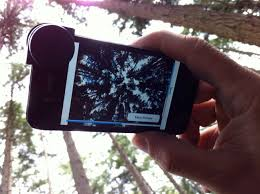 Canada Wildfire App by Only You Can Prevent Forest Fires U0027 U2026 With Your Smartphone Ubc