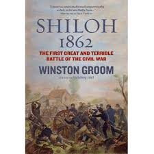 shiloh 1862 hardcover national geographic store