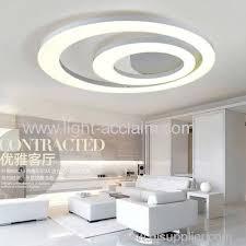 deckenlen wohnzimmer modern emejing moderne wohnzimmer deckenleuchten pictures house design