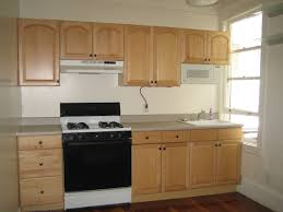 500 Square Feet Room Today U0027s Cheapest Rentals In Soma Explored Hoodline