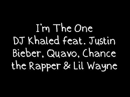 download lagu im the one download lagu i m the one dj khaled feat justin bieber lirik