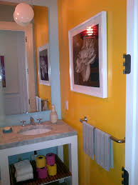 information about home design detail oriented the 2012 hampton creating a powder room that is