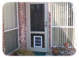 doggie door in glass door pet doors doggy door cat door free shipping
