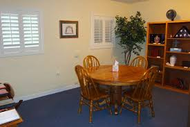cremation clearwater fl gulf coast cremation society clearwater florida funeral home