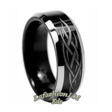 Mens Wedding Rings Tungsten by A Perfect Gift Of Jewelry Band Ring Wedding Ring Set For Women And