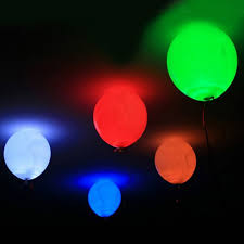 glow in the balloons cheap great balloon glow find great balloon glow deals on line at