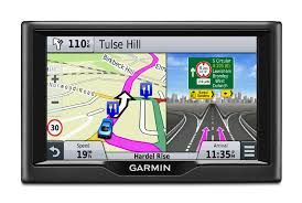 Usa Carry Maps by Maps Of United States Find Map Usa Here Amazoncom Garmin Drive 50