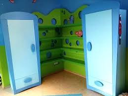 Walmart Kids Room by Dresser Dresser Knobs Walmart Dresser Dresser Rand India Dresser
