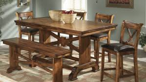 dining beautiful london dining tables beautiful solid dining