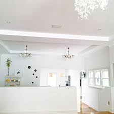 Bathroom Colours Dulux The 25 Best Dulux Natural White Ideas On Pinterest Dulux White