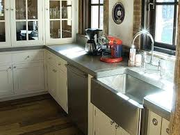 undermount sink with formica beautiful laminate countertop with undermount sink formica kitchen