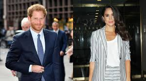 Meghan Markle Prince Harry Prince Harry Girlfriend Is Harry Dating Meghan Markle
