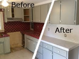 kitchen cabinet refinishing before and after bathtub refinishing raleigh nc kitchen cabinet refinishing