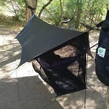 best 25 2 person hammock tent ideas on pinterest lightweight