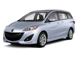 mazda5 2013 mazda mazda5 price trims options specs photos reviews