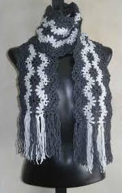 free crochet patterns for beginners shawl Images?q=tbn:ANd9GcSKIJiWcM2GDCyPUCLsa499Dj999tStsfcYak6hIv1ITpr0tgUA