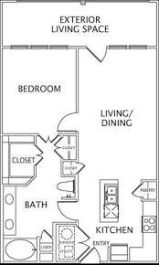 small casita floor plans 24 best casitas images on pinterest little cottages floor plans
