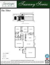 saratoga homes floor plans saratoga homes floor plans ipefi com